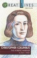 Christopher Columbus The Intrepid Mariner