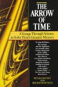Arrow of Time