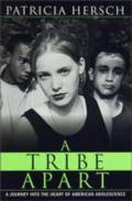 Tribe Apart