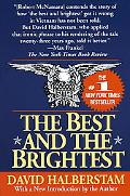 Best and the Brightest/20th Anniversary Edition