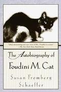 Autobiography of Foudini M. Cat