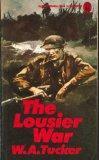 The lousier war (An NEL original)