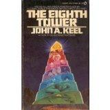 The Eighth Tower