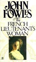 French Lieutenant's Woman