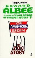 American Dream+zoo Story