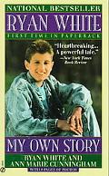 Ryan White My Own Story