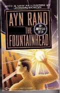 Fountainhead-50th Anniversary Edition