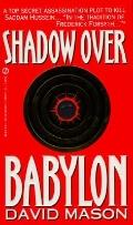 Shadow over Babylon