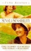 Sense+sensibility-w/new Intro.