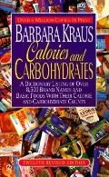 Calories+carbohydrates-revised