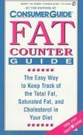 Fat Counter Guide