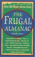 Frugal Almanac