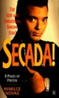 Secada! - Himilce Novas - Mass Market Paperback