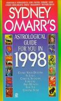 Astrology Guide 1998 : Monthly Forecasts for Every Zodiac Sign