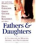 Fathers and Daughters - Jill M. Morgan - Hardcover