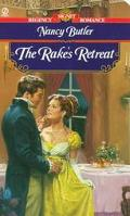 The Rake's Retreat