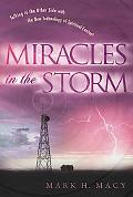 Miracles in the Storm Talking to the Other Side With the New Technology of Spiritual Contact