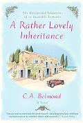 Rather Lovely Inheritance