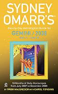 Sydney Omarr's Day-by-day Astrological Guide for the Year 2008 Gemini