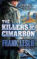 Killers of Cimarron