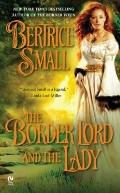 Border Lord and the Lady