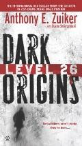 Level 26 : Dark Origins