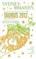 Sydney Omarr's Day-by-Day Astrological Guide for the Year 2012: Taurus (Sydney Omarr's Day B...