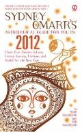 Sydney Omarr's Astrological Guide for You in 2012 (Sydney Omarr's Astrological Guide for You...