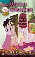 In a Witch's Wardrobe : A Witchcraft Mystery