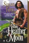 The Heather Moon