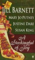 Stockingful of Joy