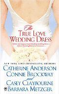 True Love Wedding Dress