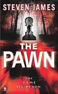 The Pawn (Patrick Bowers)