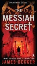Messiah Secret