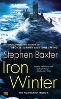 Iron Winter : The Northland Trilogy