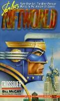 Stan Lee's Riftworld: Crossover