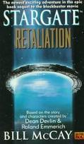 Stargate #2: Retaliation