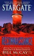 Stargate #4: Reconnaissance