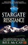 Resistance (StarGate, Book 5)