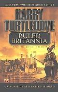 Ruled Brittania