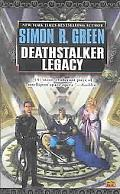Deathstalker Legacy