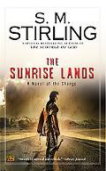 The Sunrise Lands: A Novel of Change