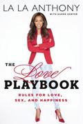 Love Playbook : Rules for Love, Sex, and Happiness