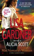 Read Pink MacNamara's Woman : A Family Secrets Novel