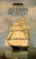 Sea-Wolf and Selected Stories