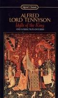 Idylls of the King and Selected Poems