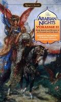 Arabian Nights More Marvels and Wonders of the Thousand and One Nights
