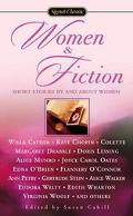 Women & Fiction Short Stories by and About Women