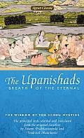Upanishads Breath of the Internal