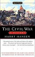 Civil War A History